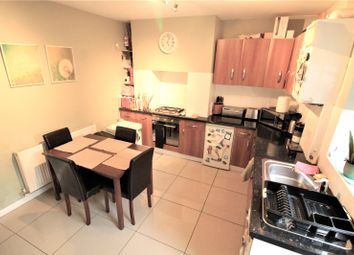 2 bed terraced house for sale in Lowell Street, Walton, Liverpool L4