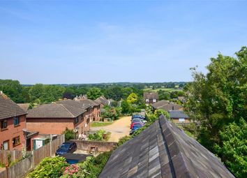 Thumbnail 3 bed cottage for sale in Winchester Road, Hawkhurst, Kent
