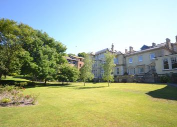 Thumbnail 1 bed flat for sale in Fairfield Lodge, Fairfield Road, Eastbourne