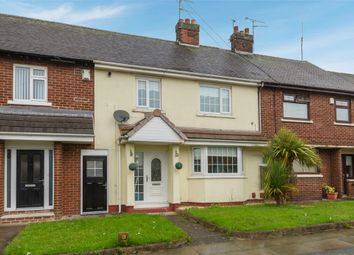 Thumbnail 3 bed terraced house for sale in Walker Drive, Bootle, Merseyside
