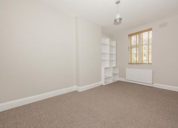 Thumbnail 1 bed flat to rent in Norwood Road, London