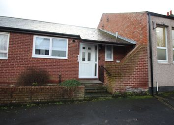 Thumbnail 1 bed bungalow to rent in Main Road, Wylam