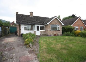 Thumbnail 3 bed bungalow for sale in 32 Russell Drive, Malvern