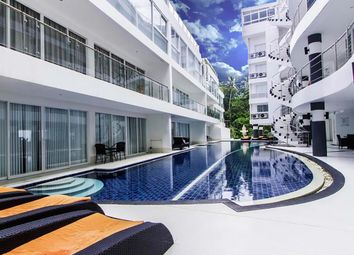 Thumbnail 4 bedroom apartment for sale in Karon Beach, Phuket, Southern Thailand