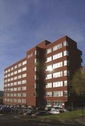 Thumbnail Office to let in Fifth Floor Sword House, Totteridge Road, High Wycombe, Buckinghamshire