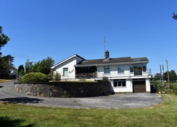 Thumbnail 3 bed detached bungalow for sale in Chapel Lane, Drumnaroad, Castlewellan