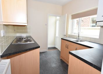 2 bed terraced house to rent in King Street, Fenton, Stoke-On-Trent ST4