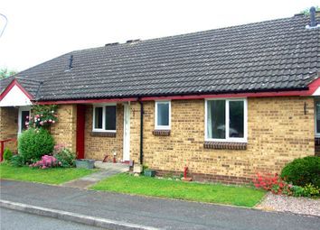Thumbnail 2 bed bungalow for sale in Carsington Mews, Allestree, Derby