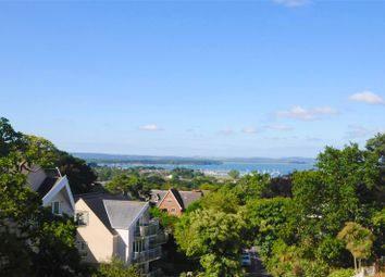 4 bed terraced house for sale in Windsor Road, Lower Parkstone, Poole, Dorset BH14