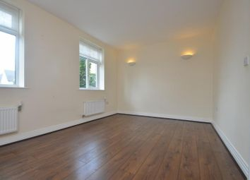 Thumbnail 5 bed semi-detached house to rent in Kenmare Close, Ickenham