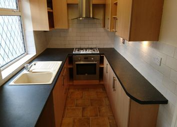 Thumbnail 3 bed property to rent in Ettingshall Road, Bilston