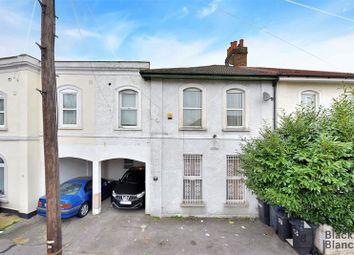 Thumbnail 4 bed property for sale in Leslie Park Road, Croydon