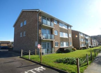 Thumbnail 2 bed flat for sale in Westbrook, Lustrells Vale, Saltdean, Brighton