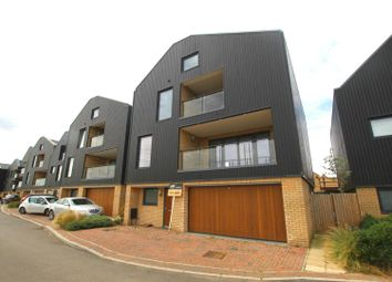 5 bed detached house for sale in Southwell Drive, Trumpington, Cambridge CB2