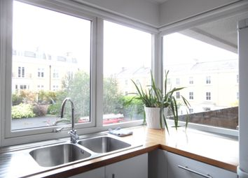 Thumbnail 1 bed flat to rent in 91-95 Campden Hill Road, Notting Hill