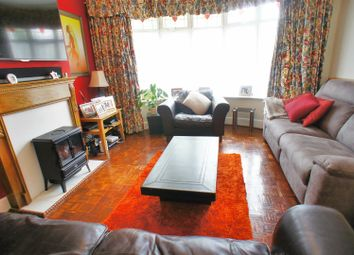 Thumbnail 5 bed terraced house for sale in Mayfield Road, London