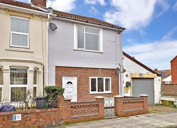 1 bed flat for sale in Meon Road, Milton, Portsmouth, Hampshire PO4