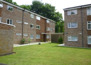Thumbnail 1 bed flat to rent in Browsholme, Bolton