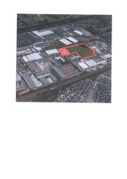 Thumbnail Land for sale in Goodlass Road, Liverpool