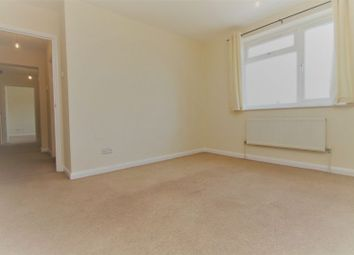 Thumbnail 1 bedroom flat to rent in New Road, High Wycombe