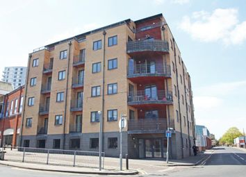 Thumbnail 1 bedroom flat to rent in The Chatham, Thorn Walk, Reading, Berkshire