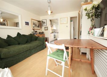 Thumbnail 1 bed flat to rent in Garrick Close, Ealing