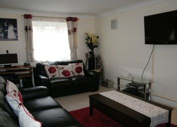 Thumbnail 1 bed maisonette to rent in Oake Woods, Station Road