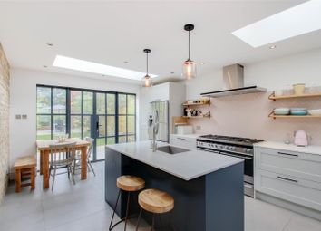 3 bed terraced house for sale in Faversham Road, Catford, London SE6