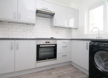 Thumbnail 1 bed property to rent in Howe Drive, Caterham