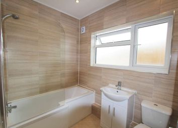 Thumbnail 3 bed bungalow to rent in Orchard Drive, Meopham, Gravesend