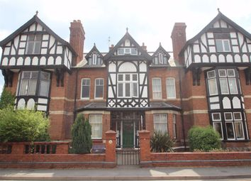 Thumbnail 7 bed terraced house for sale in St. James Road, Hereford
