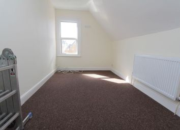 Thumbnail 1 bed flat to rent in Myddleton Road, London