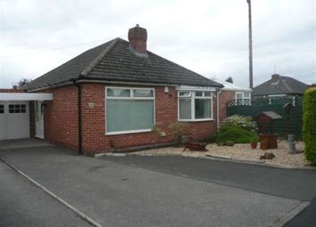 Thumbnail 2 bed bungalow to rent in Glenathol Road, Great Sutton, Ellesmere Port