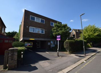 Thumbnail 1 bed flat for sale in 1 Princes Road, Wimbledon