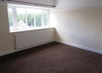 Thumbnail 2 bed flat to rent in Old Oscott Lane, Great Barr, Birmingham