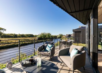 3 bed property for sale in Winnards Perch, St. Columb TR9