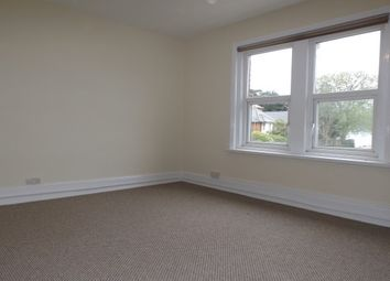 Thumbnail 2 bed flat to rent in Twyford Road, Eastleigh