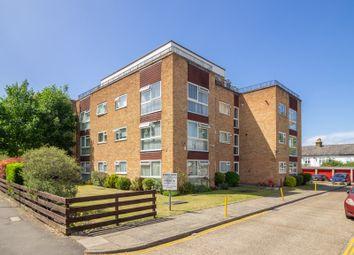 2 bed flat for sale in Maldon Road, Wallington, Surrey SM6