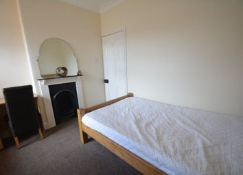 Thumbnail Room to rent in George Street, Woodston