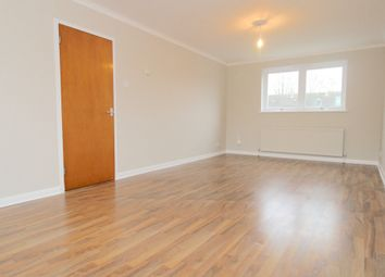 2 bed terraced house to rent in St. Lukes Close, London SE25