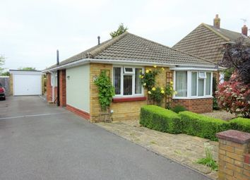 Thumbnail 3 bed property for sale in Bernina Avenue, Waterlooville