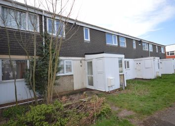 3 bed terraced house for sale in Sandcroft, Sutton Hill, Telford TF7