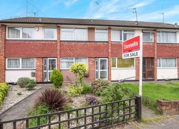 Thumbnail 2 bed semi-detached house for sale in Bouverie Road, Harrow