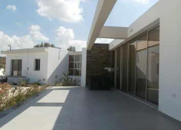 Thumbnail 4 bed bungalow for sale in Koloni, Paphos, Cyprus