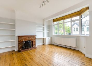 Thumbnail 3 bed property for sale in Hubbard Road, West Norwood