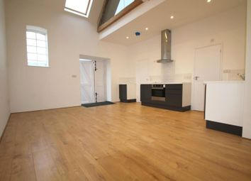 Thumbnail 1 bedroom property to rent in East Barn, Ardingly Road, Haywards Heath
