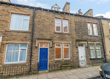 Thumbnail 3 bed terraced house for sale in Church Lane, Pudsey