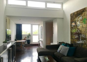 Thumbnail 2 bed flat for sale in Walnut Tree House, Tregunter Road, London