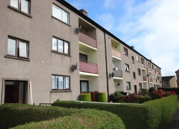 3 bed flat to rent in Turriff Place, Dundee DD3