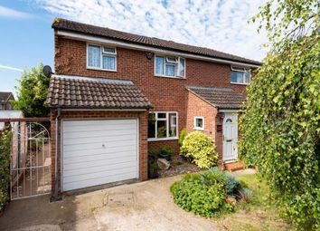 4 bed semi-detached house for sale in Leatherhead, Surrey, Uk KT22